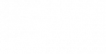 logo-vendee-grand-littoral