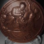 Médaille_de_bronze_concours_lepine_2016