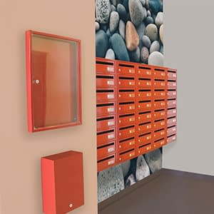 carre-galerie-boites-aux-lettres-compacte-250