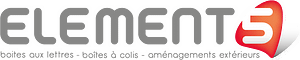 logo element5
