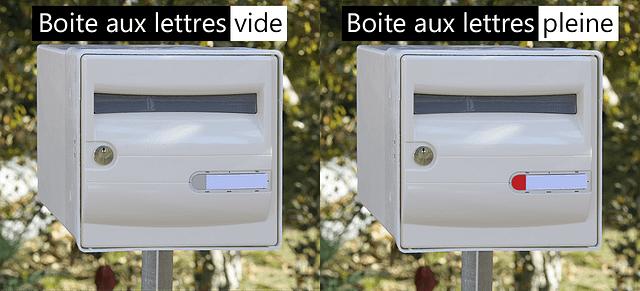 boite_aux_lettres_basique_corail_beige_cahors_element5_avertisseur_courrier