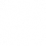 logo-nexity