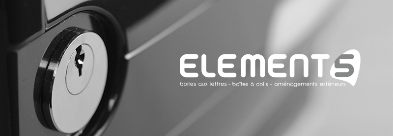 Site internet Element 5