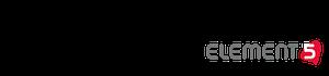 Site boîtes aux lettres normalisée Element5